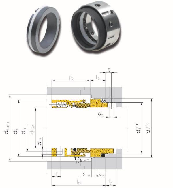 Mechanical seal ASL 758U (16).jpg