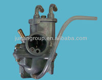 cd70 carburetor for Atv Motorcycle engine parts