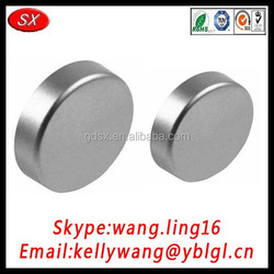 China custom household appliances electrical equipment cover, plastic/aluminum and stainless steel lid