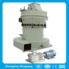Top Quality Low Cost Raymond Mill Exporters