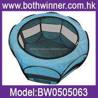 PL336 luxury pet dog beds