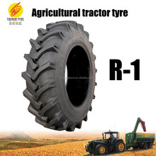 China factory tractor tyre agricultural tyre 18.4x30 18.4x34 16.9-30 16.9-34 15.5-38 14.9-24