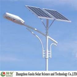 Government supplier 5 years warranty solar panel pakistan lahore lithium battery Gel battery