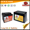 battery prices in pakistan battery 6v 20hr 6v 7ah rechargeable lead acid battery 6v 7ah BP6-7