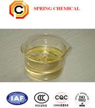Chinese long term supply of top quality Tetrabutylammonium bromide for human health