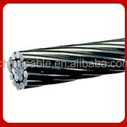 high tension steel wire for tower using