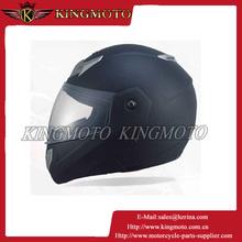 KM-01 light weight full face helmet/safety motorcycle helmet