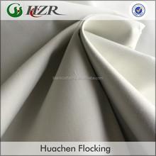 Cheap Bulk Drapery Block Out Fabric
