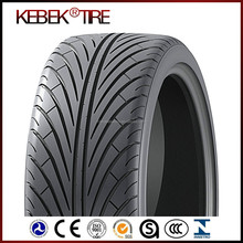high performance 17 inch car tires on the worldwide