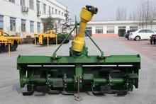 Agricultural Machinery power tiller gearbox/ tractor pto rotary tiller for sale