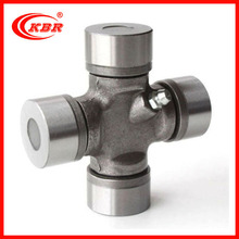 Auto Universal Joint 1100(KBR brand)