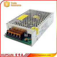 wholesale durable top quality 60w led power supply manufacturer, electric recliner power supply