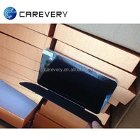 7 Inch 3G Tablet build with Leather Case/ Mid Tablet 7 Inch with Dual SIM Cards Slot/ Dual Core MTK6572 Tablet Android 4.4