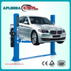 hiway china supplier Hydrolic Cylinder In Car Lifts