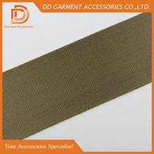 Polyester Nylon Excellent Strong Sofa Band