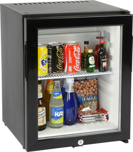 Hotel_Absorption_mini_bar_fridge