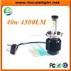 2015 high power led headlight bulb h7 H1,H3,H4,H7,H8,H11,H13,9004,9005,9006 car led headlight