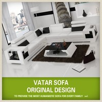 sofa manufacturing companies turkey D1001B