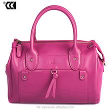 2015 New Trend leather handbag, Online shop Trend leather handbag