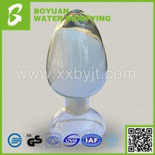 Buy pam Polyacrylamide as Drag Reducing Agents