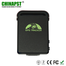 Brand New Global Smallest GPS GPRS GSM gps locator for pets PST-PT102B