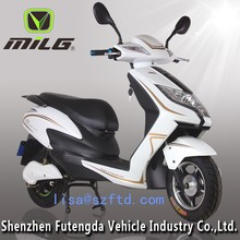 China big power electric motorcycle with cheap price motorcycle electric for adults