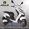 Made in China cheap big power electric motorcycle 800w
