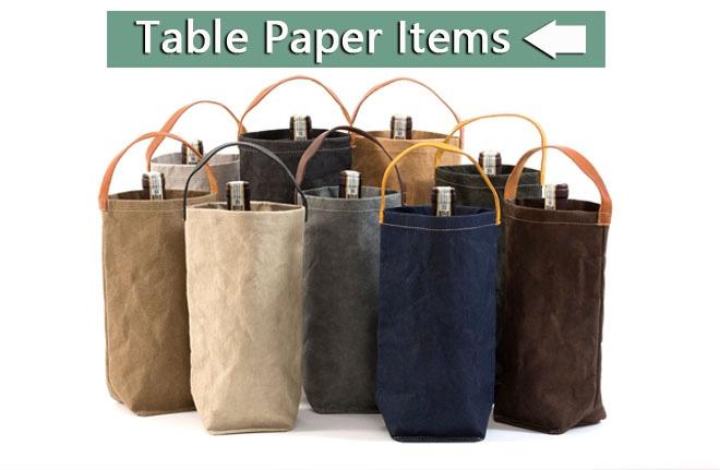 Table Paper Items.jpg