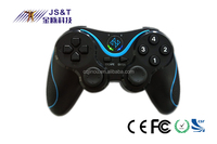 Bluetooth Smart Wireless Gamepad / Controller/ joystick for Android/PC/iOS/Smart TV