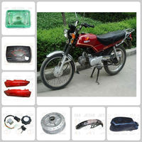 Win 100 motorcycle india & vespa px spare parts & 250cc automatic motorcycle