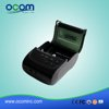 OCPP-M05---China Factory OCOM made high quality mini usb printer,usb printer small