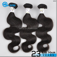Wholesale China Distributor Wanted Single Donor Chemical Free brazilian hair in pakistan