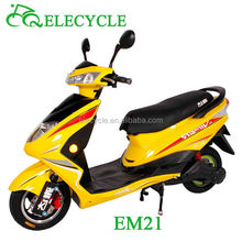ELECYCLE chinese electric motorcycle sale/adult electric motorcycle/motorcycle electric