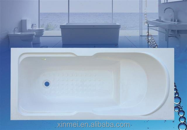 seat bath tub prices buy very small bathtubs bathtub with seat bath