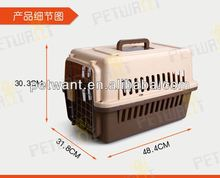 Hot Sale Different Siza dog house dog cage pet house