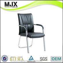 Super Qualität billigsten moderne konferenz-tisch stuhl