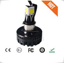 lights for motorcycle china led headlight international motorcycles 12v