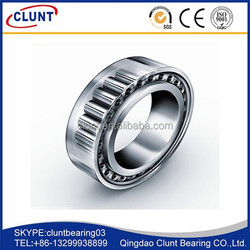 China High Quality Cylindrical roller bearings N1008 used in famous cars