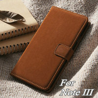 Hottest Selling Cheap Luxury with Stand Function Plain Cell Phone Sublimation Waterproof Case for Samsung Galaxy Note 3