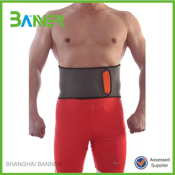 Adjustable fitness slimming massage neoprene exercise ...