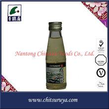 palm vinegar,white vinegar powder,necessities products vinegar