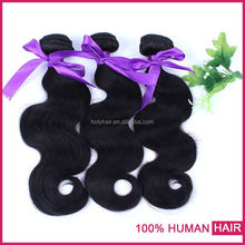 Professional manufactured most hottest wholesale virgin chinese hair bundle vendors