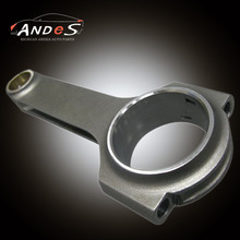 Andes connecting rod for motorcycle for suzuki GSXR 750
