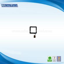 Hot Sale unique 2.8'' CTP panle/capacitive touch screen