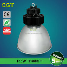 LED bulb 100w 150w 200w 250w energy saving