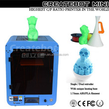 2015 alibaba china sexy nude girl photos wedding decoration family 3d as seen tv 2015 new products createbot pcl 3d printer fila