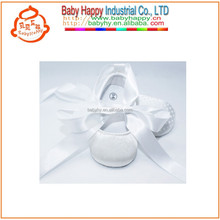 Wholesale Christianing Shoes for Baby