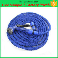 Top selling products in alibaba car wash sale hose reel