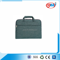 briefcase laptop bags 13 inch wholesale