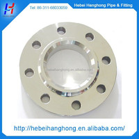 China supplier high quality tongue and groove flange
